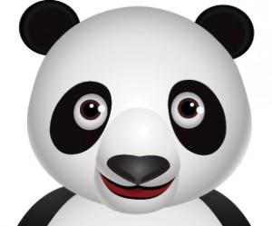 Google panda update #24